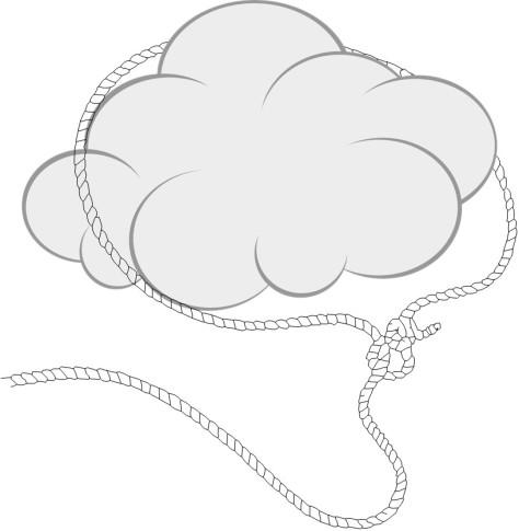 lasso_cloud