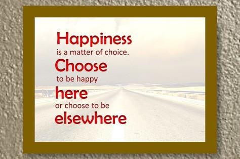 happiness_poster_li
