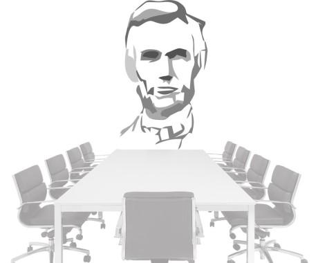 abe_in_boardroom