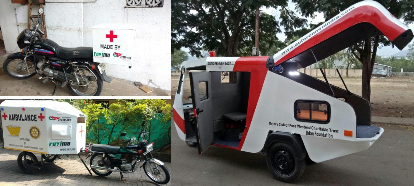 mini_ambulance